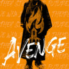 AVENGE-Indigenous-Children-11x17