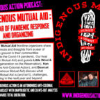 Indigenous-Mutual-Aid-IA-podcast