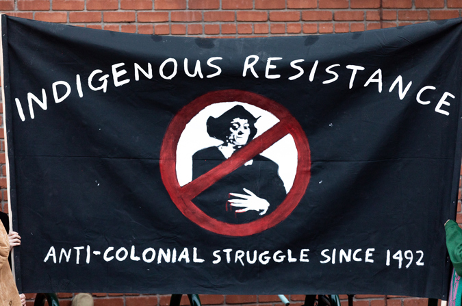 Indigenous-Peoples-Day-Flagstaff