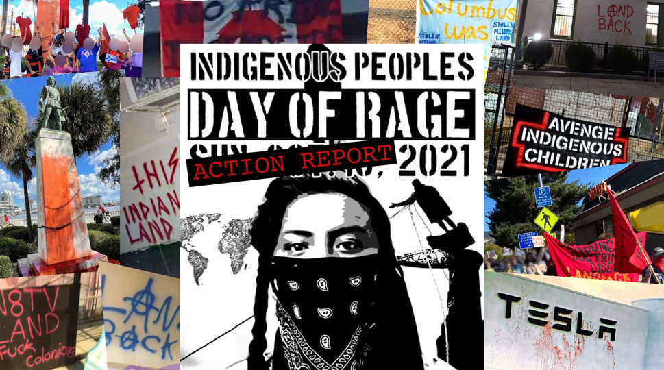 Indigenous-Peoples-Day-of-Rage-Action-Report-2021