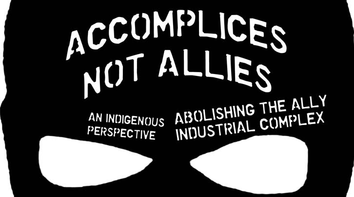abolish-ally-industrial-complex-cover