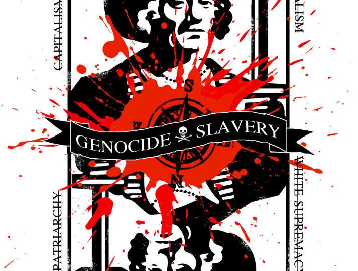 abolish-columbus-day-indigenous-peoples-day1-713x1024