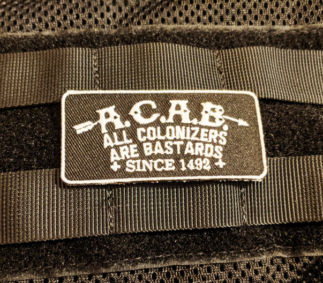 acab-patch-molle