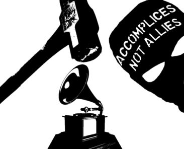 accomplices-not-grammys