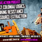 against-colonial-logics-show-promo
