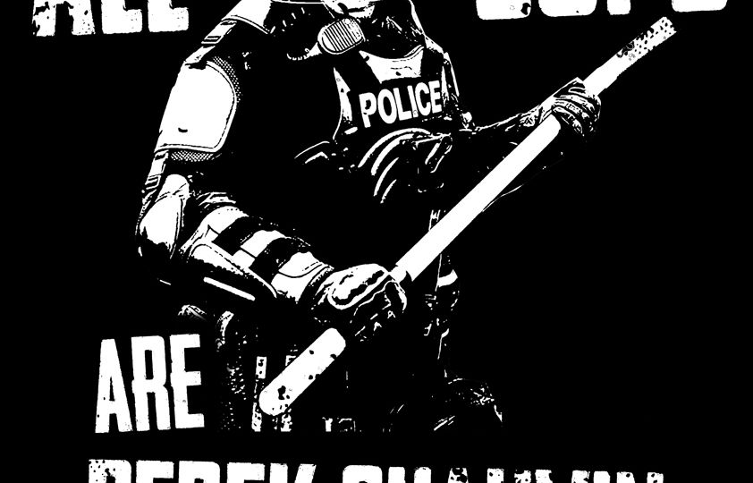 all-cops-are-derek-chauvin-BLK