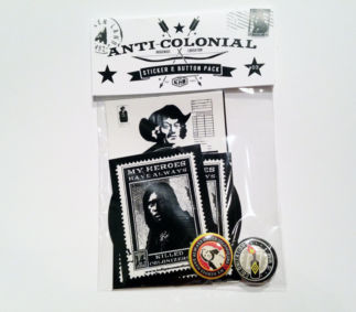 anti-colonial-sticker-button-pack