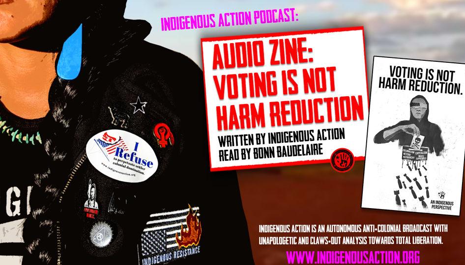 audio-zine-voting-is-not-harm-reduction