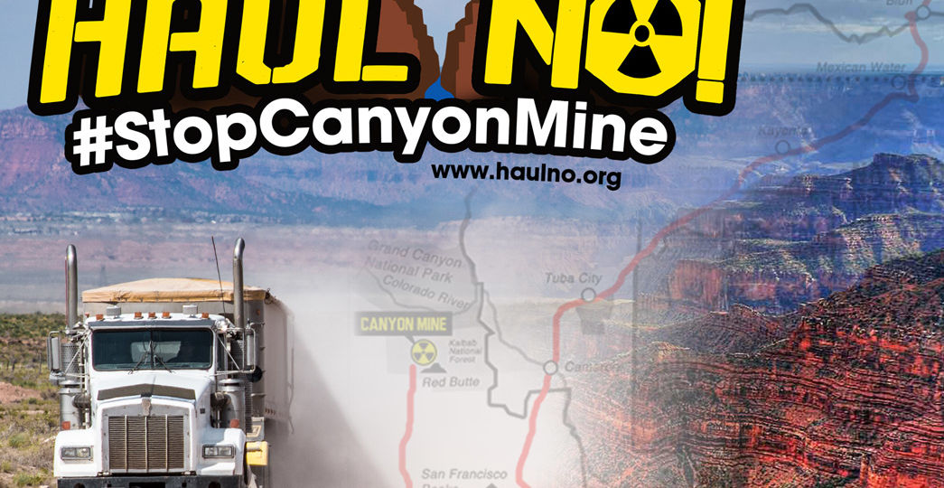 canyon-mine-haul-no-article-image