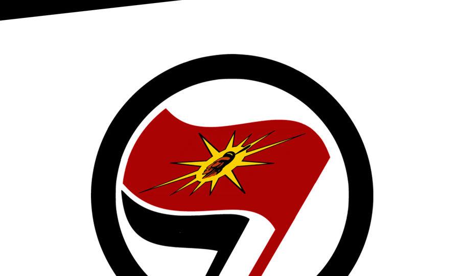decolonial-antifascism