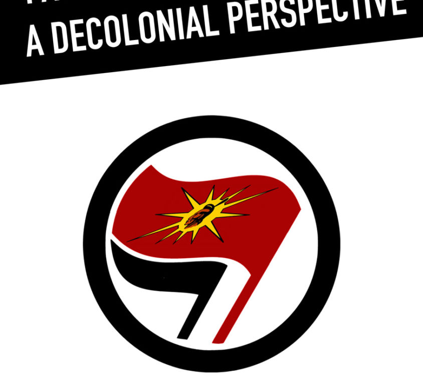 decolonial-antifascism