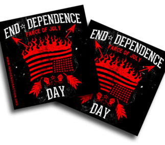 end-dependence-day-stickers
