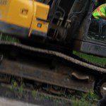 excavator-klee
