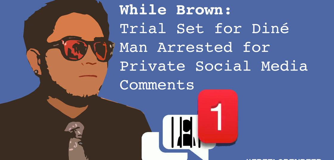 free-loren-reed---trial
