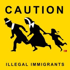 illegal-pilgrims-300x300