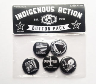 indigenous-action-button-pack