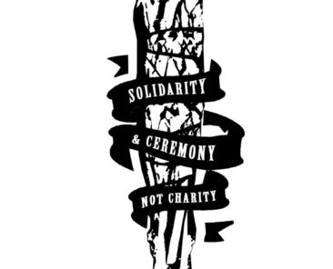 indigenous-mutual-aid-zine-cover