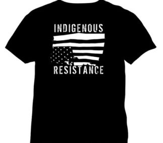 indigenous-resistance-u-flag-shirt-original