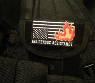 indigenous-resistance-flag-burning-morale-patch-2