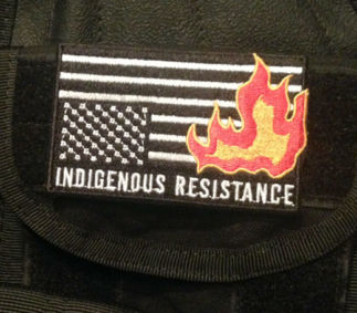 indigenous-resistance-flag-burning-morale-patch-feat