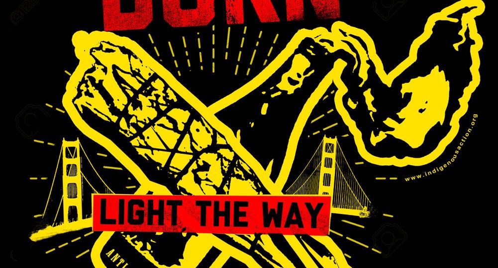 may-the-bridges-we-burn-iam