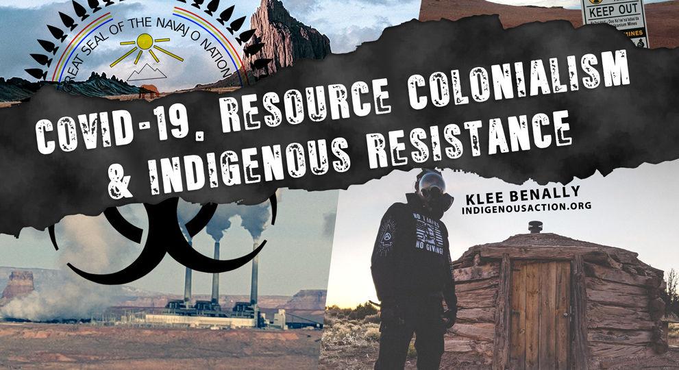 navajo-covid-resistance