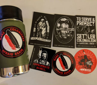 new-indigenous-action-stickers