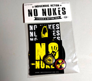 no-nukes-sticker-and-button-pack-1