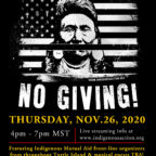 no-thanks-no-giving-2020