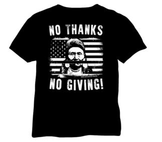 no-thanks-no-giving-new-shirt