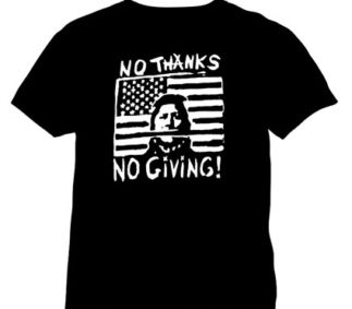 no-thanks-no-giving-shirt-original