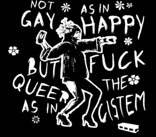 not-gay-as-in-happy-queer-as-in-fuck-the-system-BW