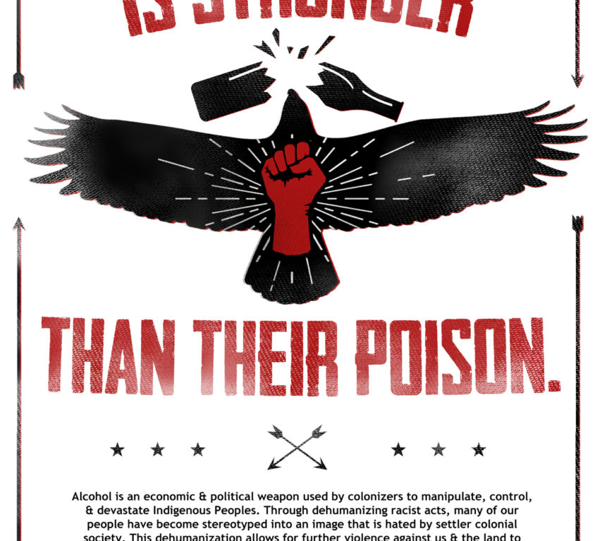 our-culture-is-stronger-than-their-poison-11x17