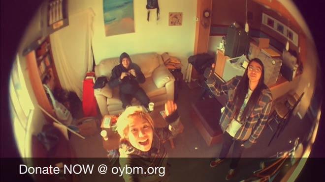 oybm-goal