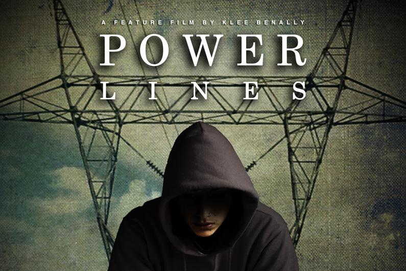 powerlines-graphics-poster