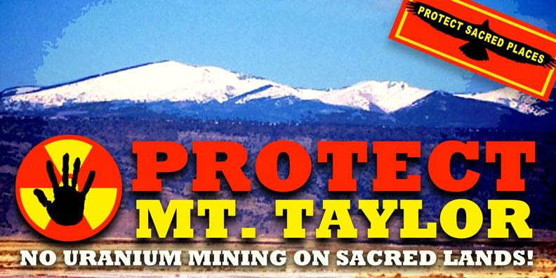 protect-mt-taylor-no-uranium-mining