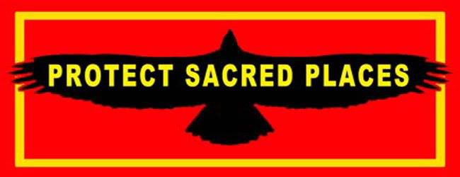 protect_sacred_places1