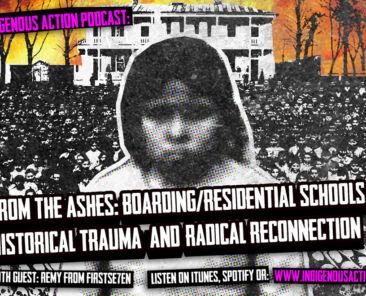 show-promo-boarding-schools