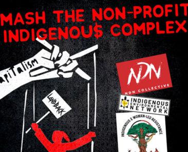 smash-the-Indigenous-NPIC