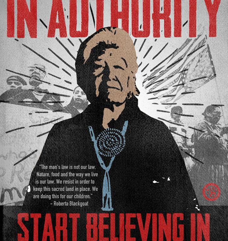 stop-believing-in-authority