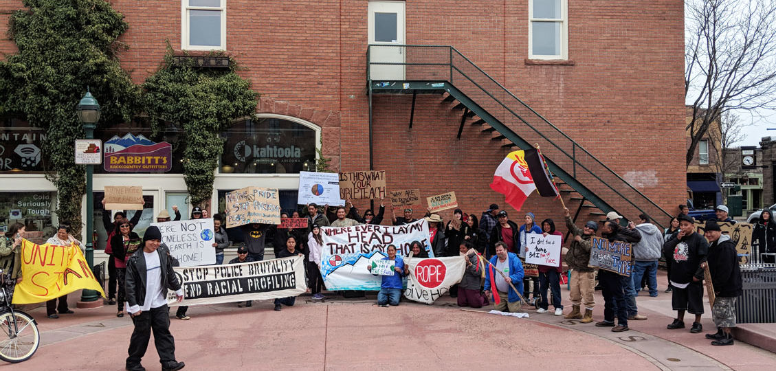 unsheltered-rally-flagstaff-2