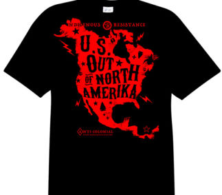 us-out-of-north-america-shirt